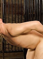 Dusan and Adam - Raw - Airport Security